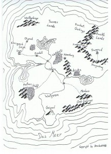 2013-07-21_landkarte